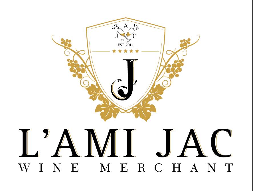 L'AMI JAC